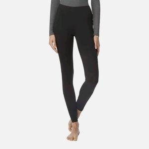 32 Degrees Heat Women Base Layer Legging Pant